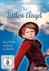 The Littlest Angel (1969) - [DE] DVD