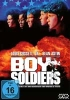 Boy Soldiers - [Toy Soldiers] - [DE] DVD