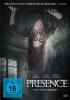 Presence - Es Ist Hier - [The Dead Room] - [DE] DVD