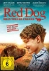 Red Dog Mein Treuer Freund - [Red Dog True Blue] - [DE] DVD