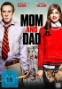 Mom And Dad (2017) - [DE] DVD