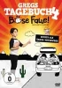 Gregs Tagebuch 4 - Böse Falle - [Diary Of A Wimpy Kid 4 - The Long Haul] - [DE] DVD